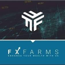 fx farms