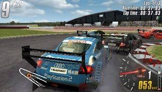 racedriver2006-1-9276568