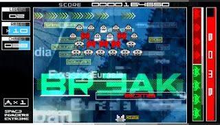 spaceinvadersextreme-1-7012569