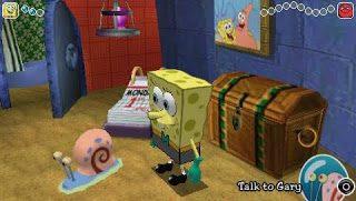 spongebobtruthorsquare-1-7126149