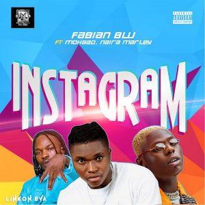 fabian-blu-ft-mohbad-naira-marley-instagram