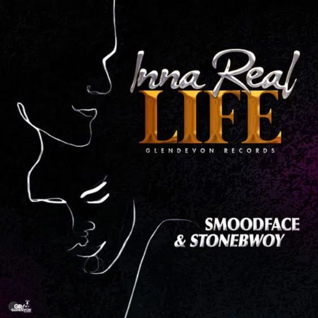 smoodface-stonebwoy-inna-real-life-mp3-download