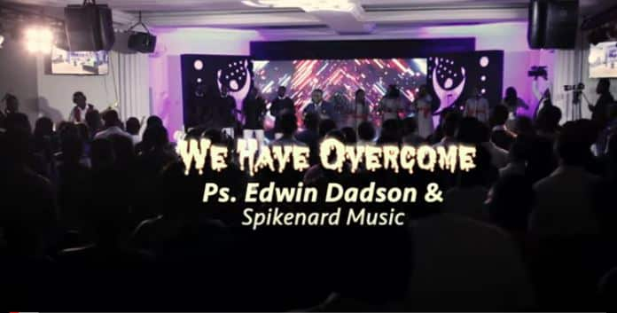 ps-edwin-dadson-we-have-overcome