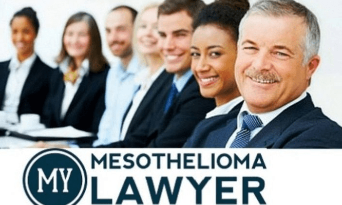 Top 10 Best Mesothelioma Lawyers Right Now 2020 Update News Business Entertainment Reviews And Tech How Tos