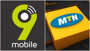 How to Load Recharge Card on MTN,Glo,9mobile and Airtel