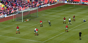 HACK AND WIN VIRTUAL SOCCER GAMES
