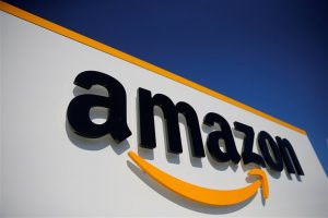 How to get an Amazon Refund without Return