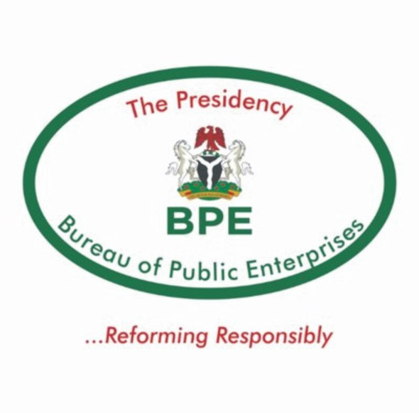BPE Recruitment