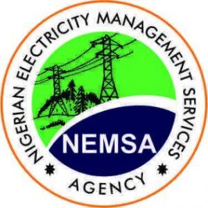 EMSL Recruitment