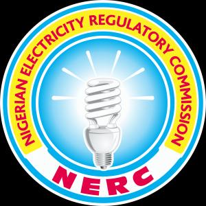 NERC Recruitment