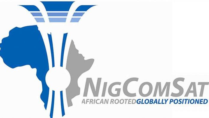 NIGCOMSAT Recruitment
