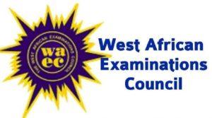 WAEC Recruitment