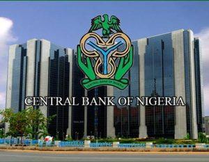 CBN AGSMEIS Loan 2021 Application Form Portal   NIRSAL AGSMEIS Loan