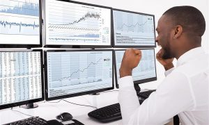 Forex Trading For Beginners: An In-Depth Guide