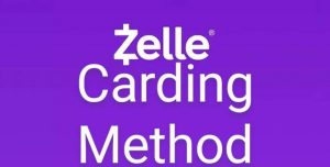 Zelle Carding Method 2021 and Everything you need to know about Card Zelle App