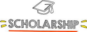 NSERC Scholarship