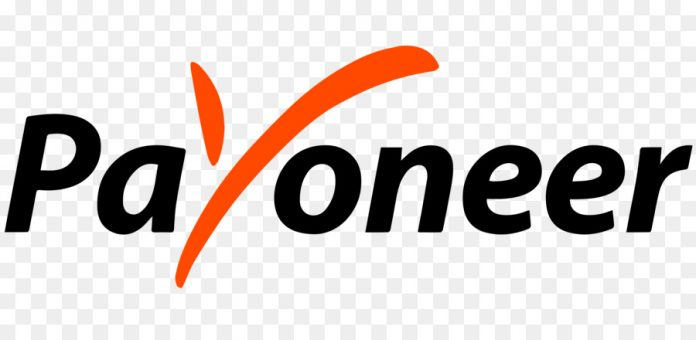 How Is Payoneer Carding Done