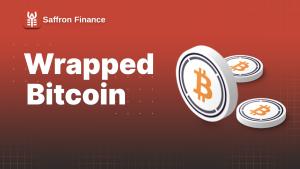 Saffron Finance Review