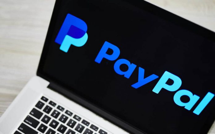 Requirements for Opening a PayPal Account in Nigeria
