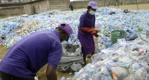 Best Recycling Companies in Nigeria