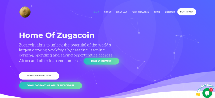 Zugacoin Review