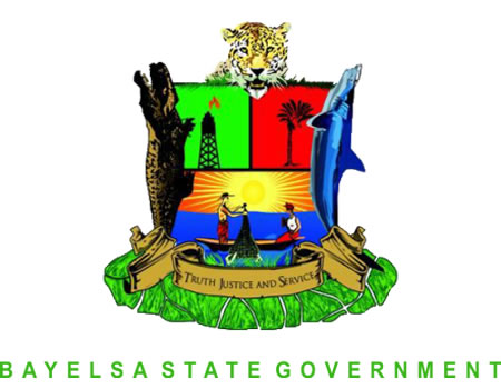 Bayelsa State Government Recruitment