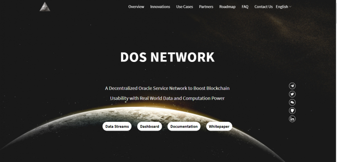 DOS Network Review