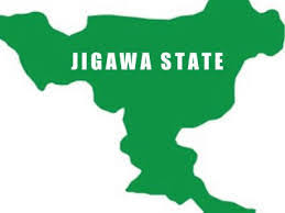 Jigawa State Government Recruitment