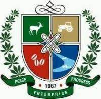 Katsina State Government Recruitment
