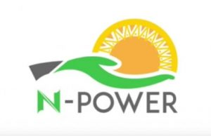 NPOWER news For today