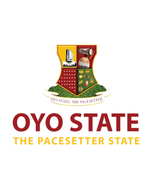 Oyo State Government Recruitment