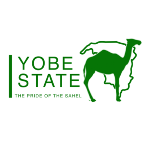 Yobe State Government Recruitment