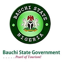 Bauchi State Government Recruitment