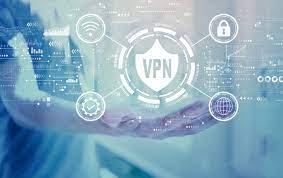 Top 5 Best and Strong Android VPN in 2021