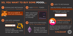 how to buy poodl