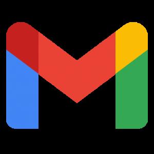 How to Fix Gmail App Crashing