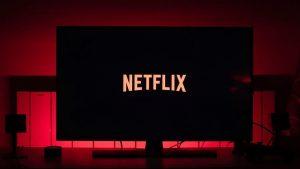 Get Free Netflix Accounts Logins 2021 Newly Updated List