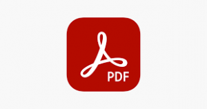 How to Shrink PDF File Size
