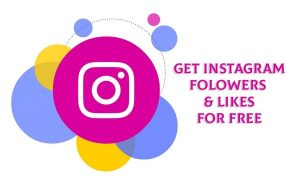GetInsta App to Increase Real Followers & Likes
