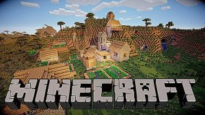 Best Minecraft Seeds You Can Play Now