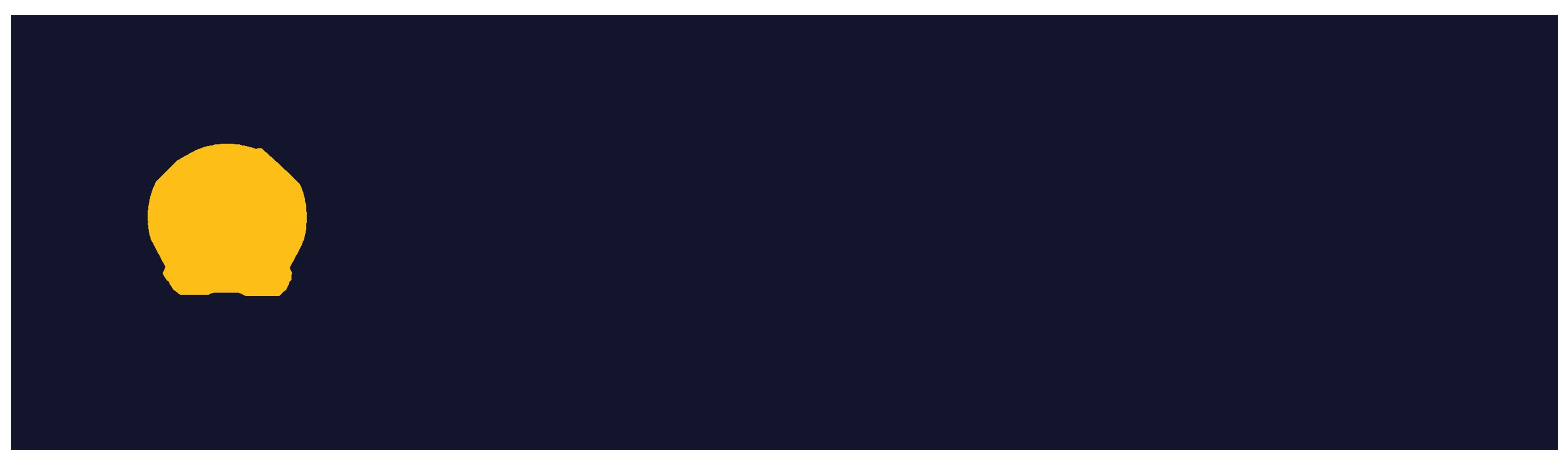Bulb Africa Fellowship