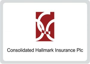 Consolidated Hallmark Insurance Annual Essay Competition