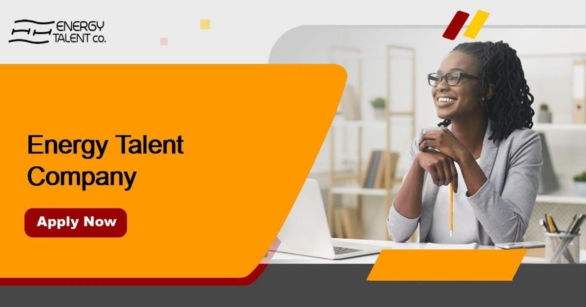 Energy-Talent-Program