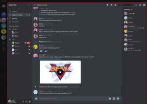 How To Delete Your DM History On Discord