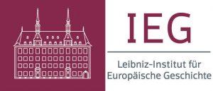 How to Apply for Leibniz Institute of European History