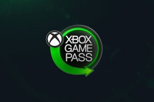 How to Use EA Play on a PC with Xbox Game Pass