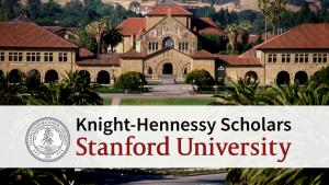 Knight-Hennessy-Scholars-at-Stanford-University