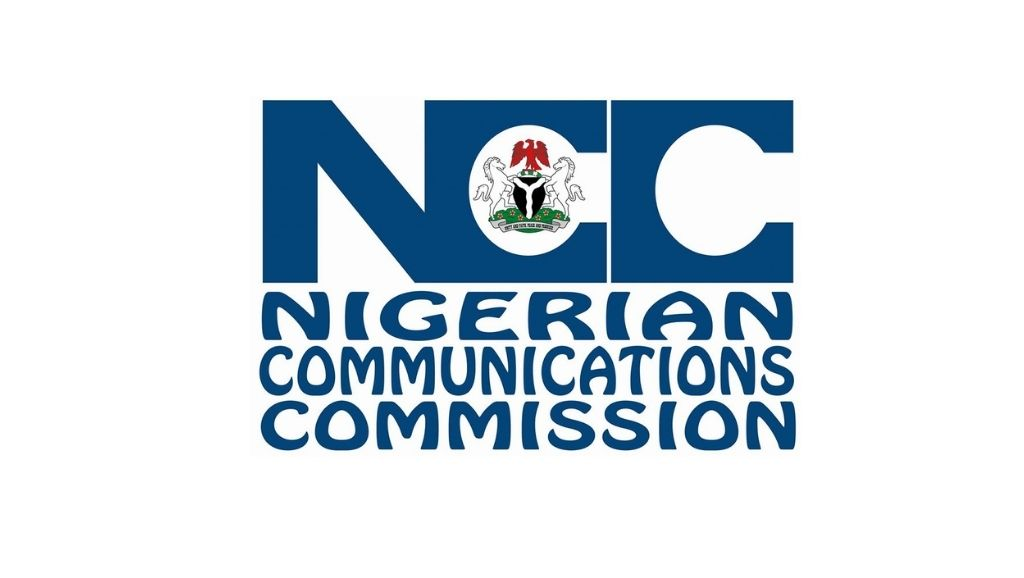 NCC National Essay Competition