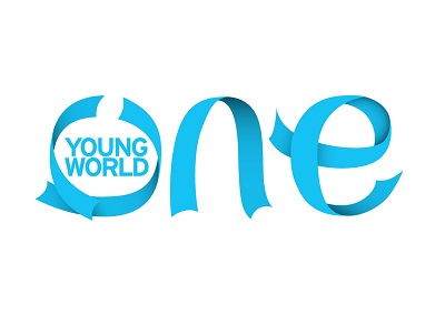 One World Scholarship