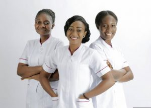 School of Nursing UMTH Past Questions and Answers